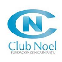 club-noel