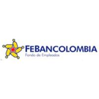 febancolombia