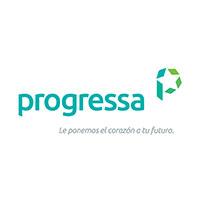 progrssa