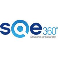 soe360