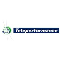 teleporfance