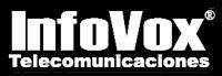 Infovox Telecomunicaciones